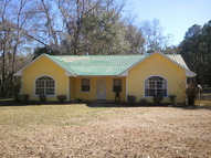 1118 Ridge Road Monticello FL, 32344