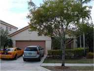 1037 Nandina Weston FL, 33327