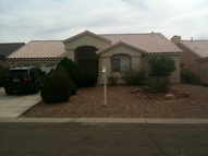 1958 E Desert Greens Lane Fort Mohave AZ, 86426