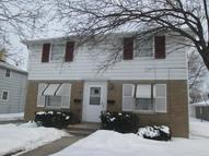 7935 39th Ave Kenosha WI, 53142