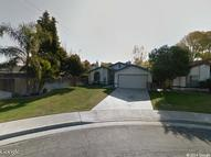 Address Not Disclosed Bakersfield CA, 93313