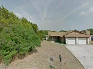 Address Not Disclosed Leander TX, 78645