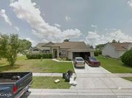 Address Not Disclosed Kissimmee FL, 34743