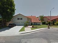 Address Not Disclosed Chatsworth CA, 91311