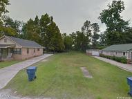 Address Not Disclosed Brewton AL, 36426