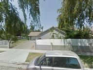 Address Not Disclosed Riverside CA, 92505