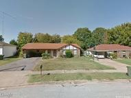 Address Not Disclosed Memphis TN, 38115