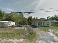 Address Not Disclosed Plant City FL, 33563