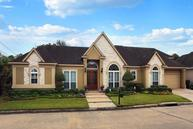 3 Champions Court Trail Houston TX, 77069