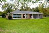 1025 Country Club Lane Warsaw IN, 46580
