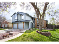 3589 Northpark Dr Westminster CO, 80031