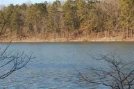 Lot 7 Brittany Cove Lane Greers Ferry AR, 72067