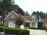 1505 Eppes Lane Wake Forest NC, 27587