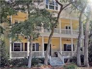 610 Daggett St Charleston SC, 29492
