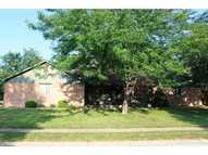 1187 Creekside Ln Plainfield IN, 46168