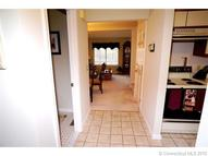 23 Reed Ct #23 Bloomfield CT, 06002