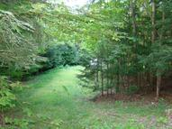 265 Perry Road Deposit NY, 13754