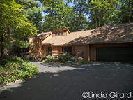7509 Pirates Cove Court Se Grand Rapids MI, 49546