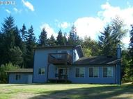 40094 Hwy 58 Lowell OR, 97452