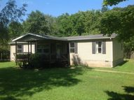 4639 Walnut Creek Road Chillicothe OH, 45601