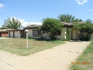 1304 Lons Brownfield TX, 79316
