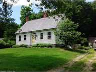 26 White Plains Rd Norwich CT, 06360