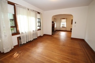 482 N. Windsor Ave Brightwaters NY, 11718