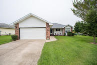 207 East Blue Jay Street Clever MO, 65631