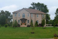 3738 Andrew Boyd Drive Maryville TN, 37804