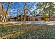 4600 Willow Grove Dr Norman OK, 73072