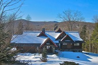 40 East Ash Road Plymouth VT, 05056