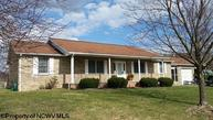688 Frenchton Road French Creek WV, 26218