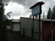 6700 Heron Nine Mile Falls WA, 99026