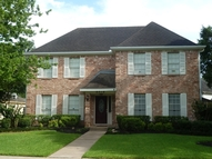 2510 Wind Fall Ln Sugar Land TX, 77479