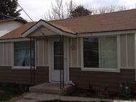 43 S 200 E Franklin ID, 83237