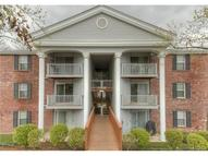 7616 Triwoods Unit: G Saint Louis MO, 63119