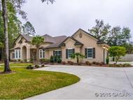 14375 Nw 11th Place Newberry FL, 32669