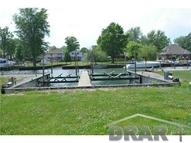Vac 2 Barbra Lane Grosse Ile MI, 48138