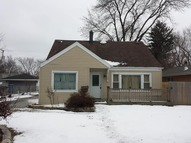 7317 West 113th Place Worth IL, 60482
