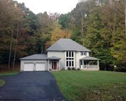 440 Keister Hollow Road Road Weston WV, 26452