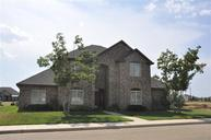 1406 Knight Ave Wolfforth TX, 79382