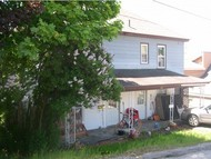 98 Cedar St Berlin NH, 03570