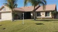 587 Sunflower Dr Imperial CA, 92251
