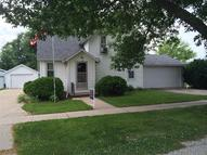 202 South Ellis St Keota IA, 52248