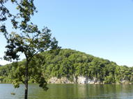 Lot 38, 5 Oaks Circle Whitesburg TN, 37891
