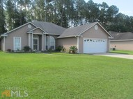 300 Flamingo Dr Saint Marys GA, 31558