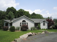 87 Southwoods Monticello NY, 12701