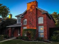 412 Kyle Drive Coppell TX, 75019