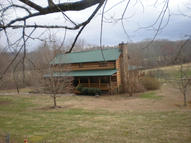 871 Poplar Creek Rd Oliver Springs TN, 37840