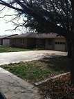 219 Northwest Drive Hereford TX, 79045